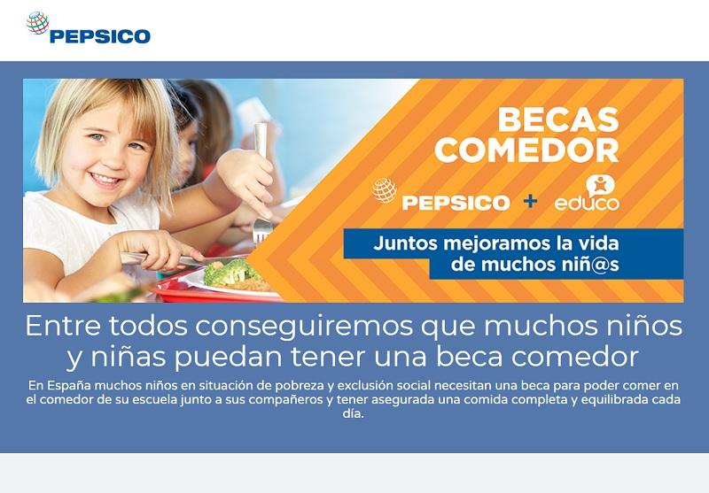 landing-Pepsico-Educo.jpg