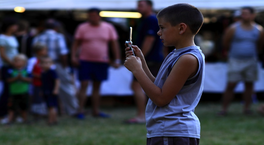 Image post Le has comprado un móvil y ¿ahora qué?