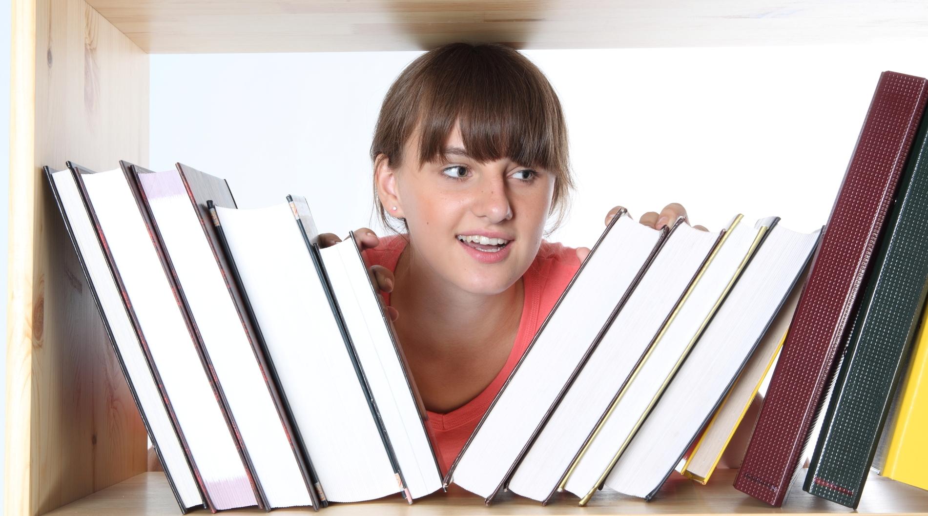 Libros de texto solidarios