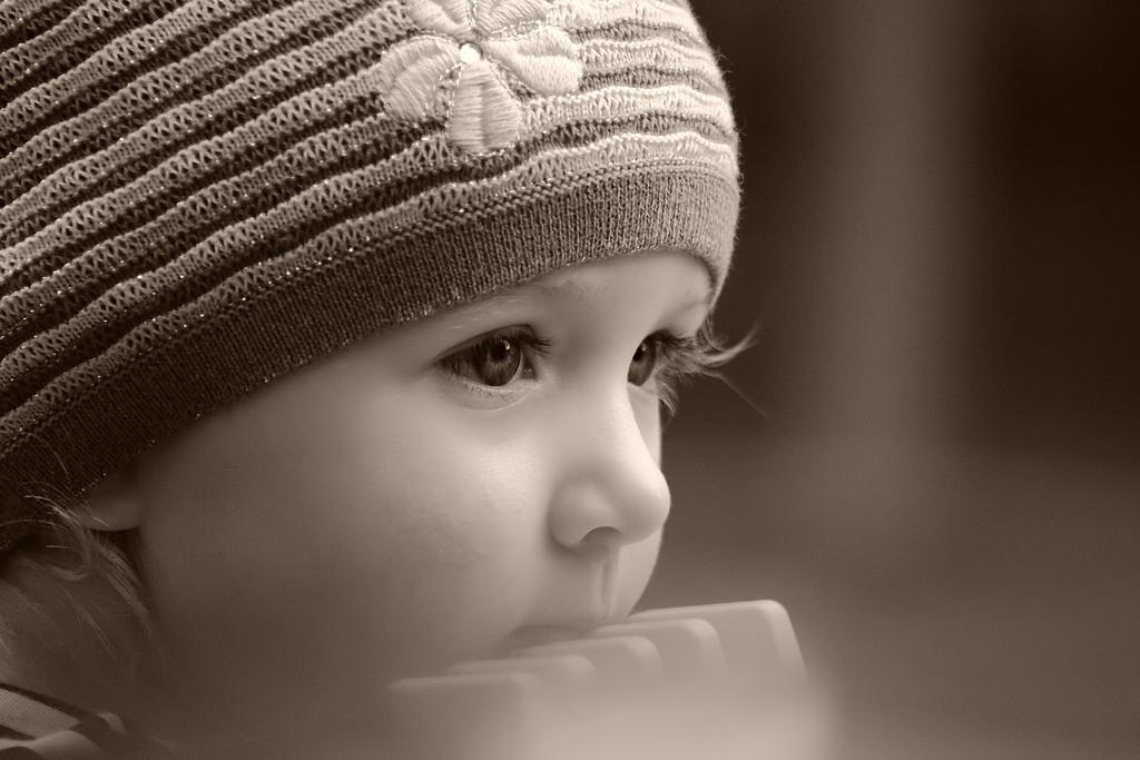 Aprender sobre maternidad mejora la salud de tus hijos