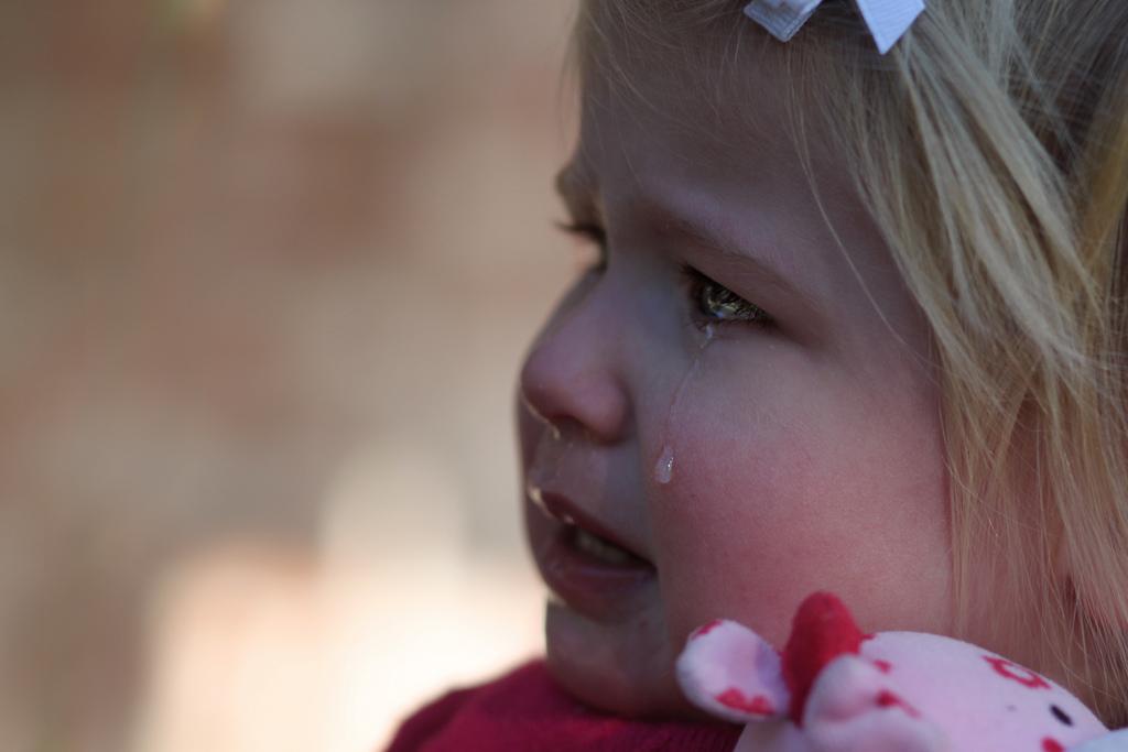 Foto de la entrada:Las mudanzas pueden afectar al rendimiento escolar