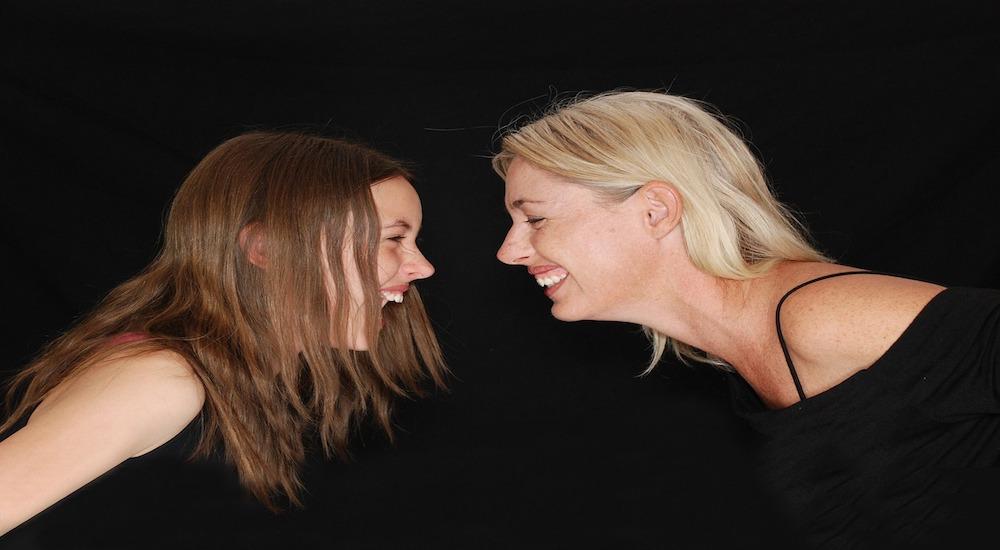 Foto de la entrada:Día Internacional de la Mujer y la Niña en la Ciencia