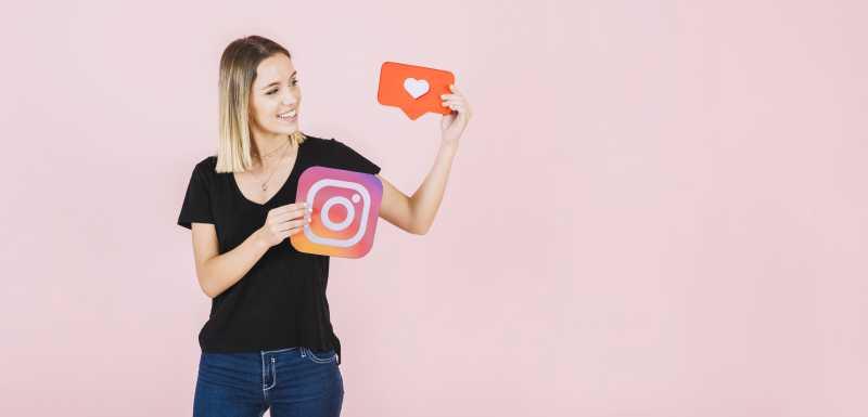 Foto de la entrada:El prestigio adolescente en las redes sociales: qué es y cómo puede afectarles