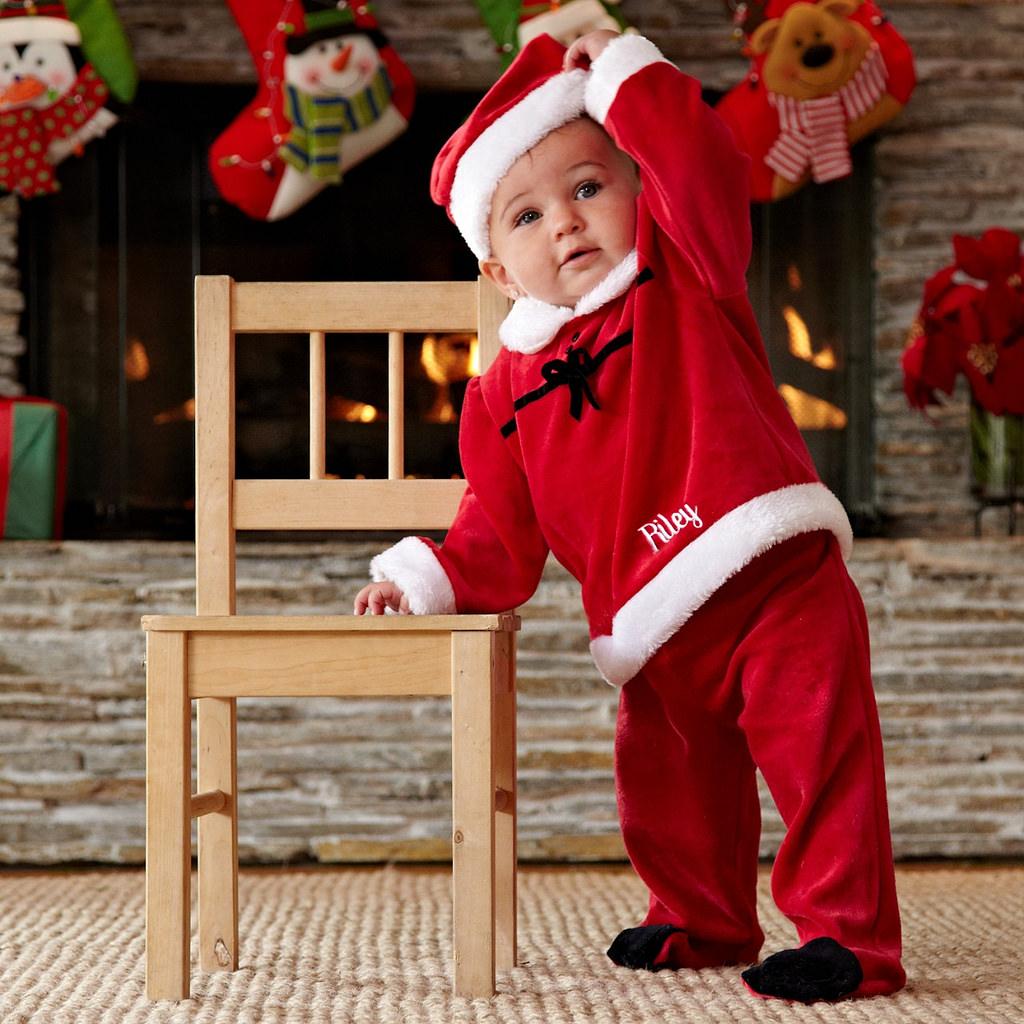 Foto de la entrada:Navidades con niños: regalos, educación y diversión en familia