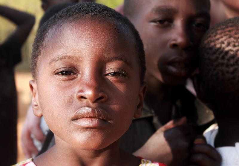 Foto de la entrada:Lo que debes saber sobre la mutilación genital femenina