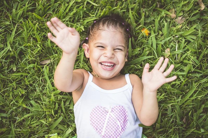 Foto de la entrada:Educar en emociones garantiza el bienestar de la infancia