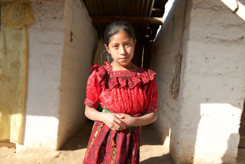 ¿Qué son los pueblos indígenas y qué derechos tienen?