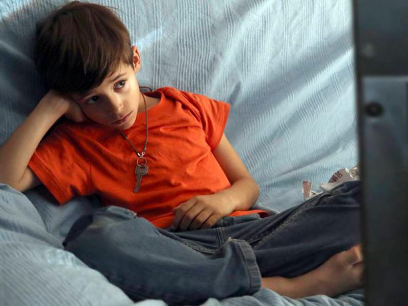 Foto de la entrada:Coronavirus: El Gobierno español debe tomar medidas urgentes a favor de la infancia
