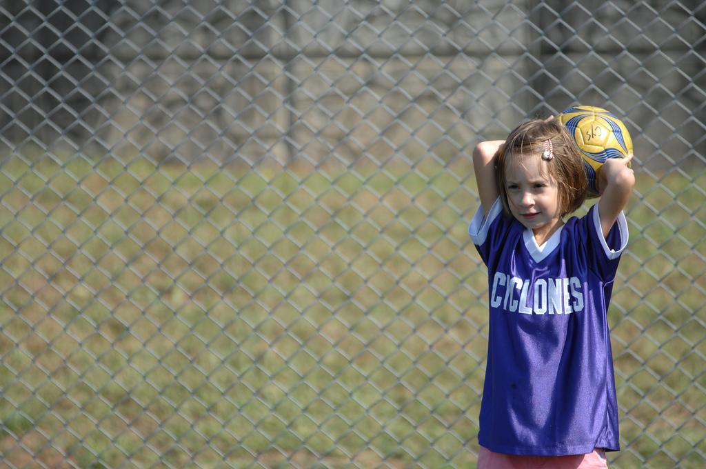 Image post Hacer ejercicio ayuda a desarrollar el cerebro de los niños