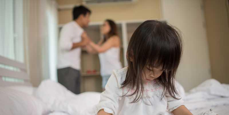 Image post Hijos de la separación: qué sentimientos tienen y cómo podemos ayudarles