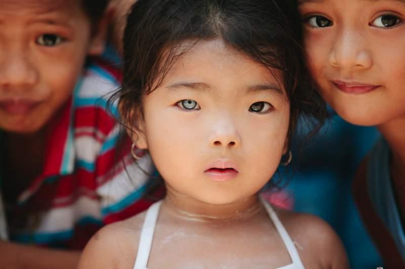 Derechos Y Obligaciones De Los Niños Todo Lo Que Debes Saber