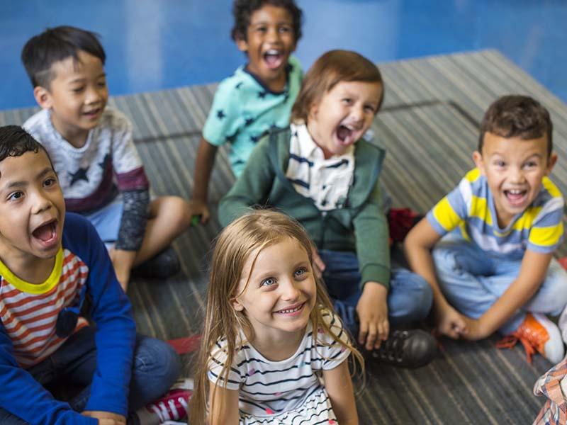 Foto ¿Qué es la educación inclusiva y por qué es importante?