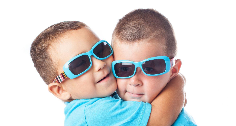7 consejos para desarrollar la empatía en los niños