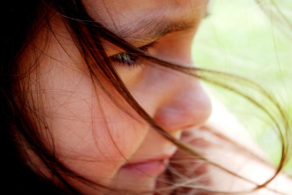 Image post Burlarse del sobrepeso en adolescentes puede causar daños a largo plazo