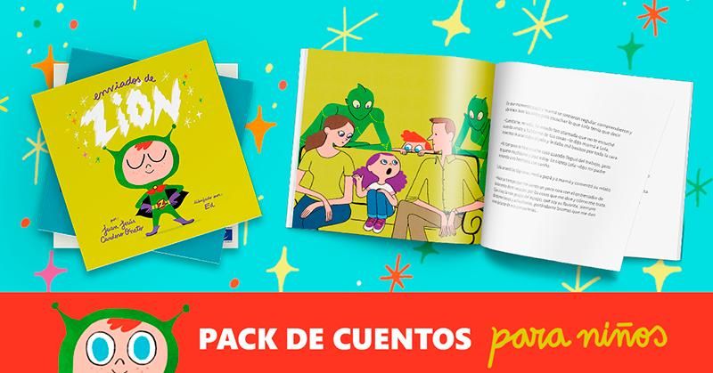 pack-cuentos-educo.jpg