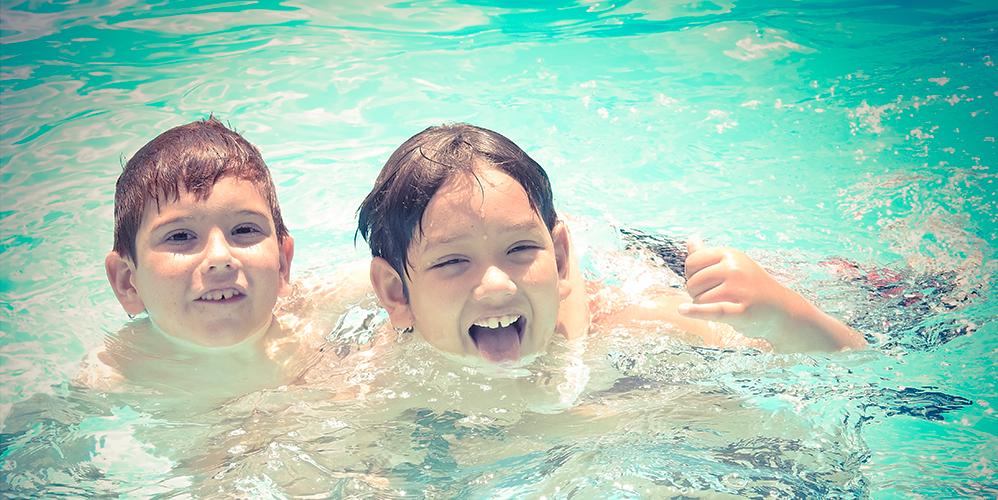 Un paso adelante hacia el bienestar de la infancia