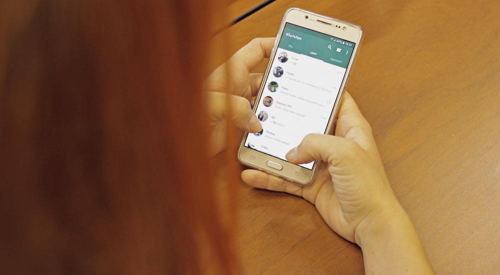Image post Chat, chat, chat: Ponte al día de las últimas apps de mensajería