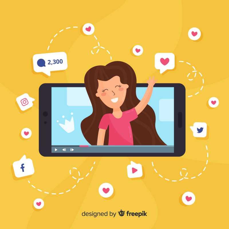 prestigio-redes-sociales.jpg