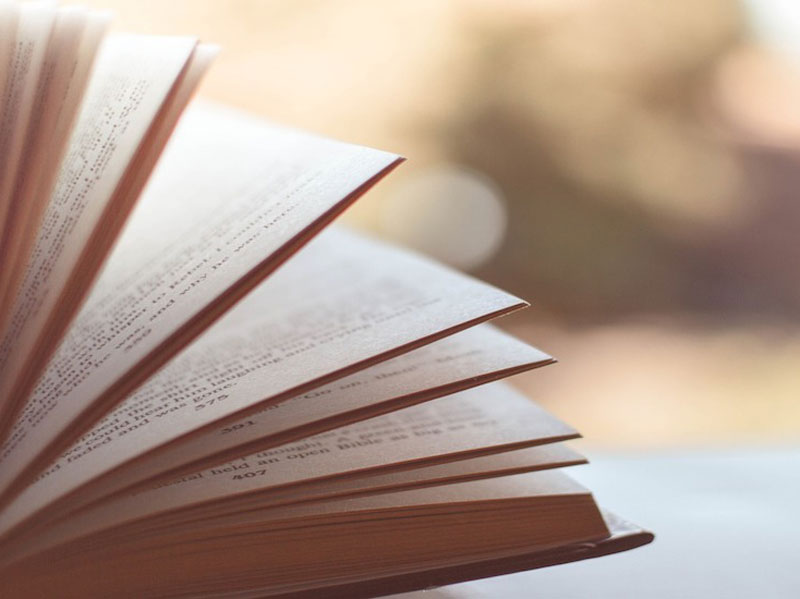 reading2-(1).jpg