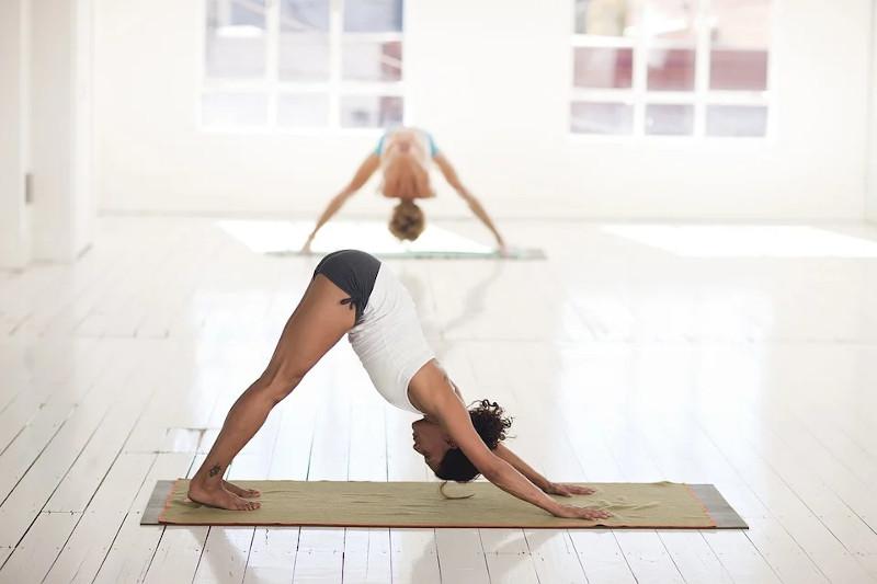 Image post 10 ejercicios de relajación para niños y niñas