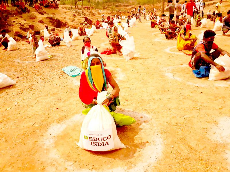 reparto-alimentos-India.jpg