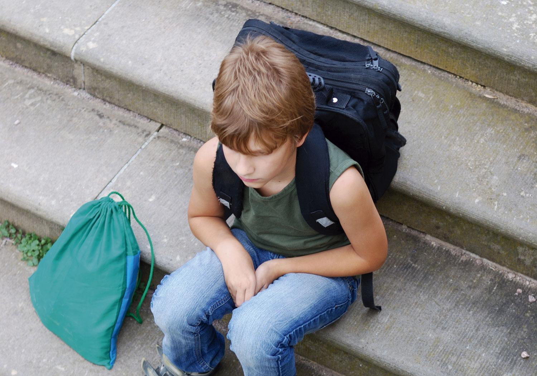 Las familias gastaron un 34% más en la educación de sus hijos en los años más duros de la crisis