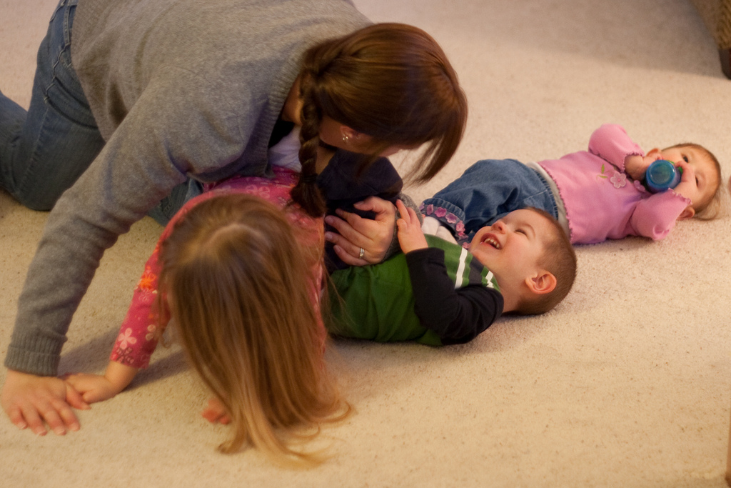 Image post ¿Qué está pasando con el TDAH?