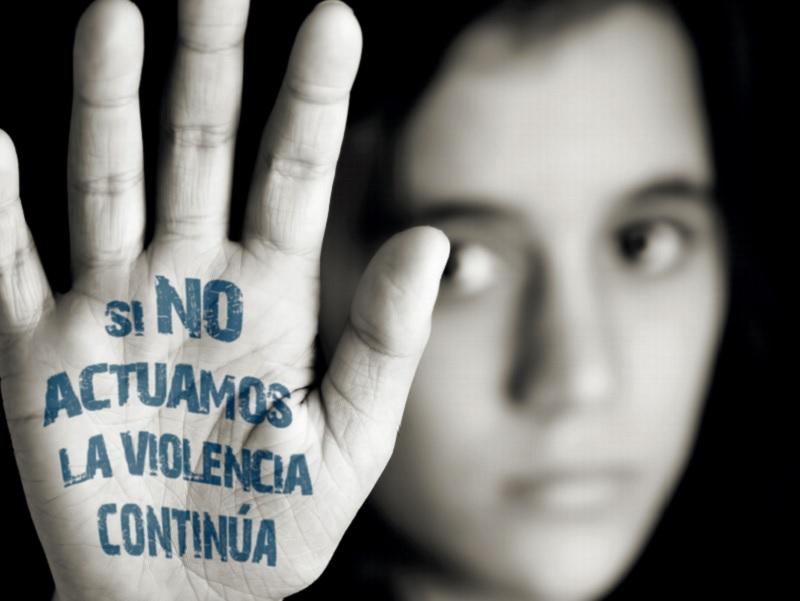 Aprobada la Ley para proteger a la infancia frente a la violencia