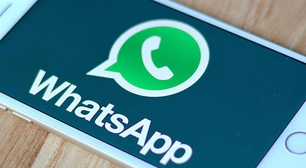 Foto de la entrada:Whatsapp Estados gusta más que Snapchat, ¿a tus hijos también?