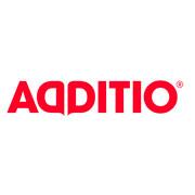 Logotipo Additio