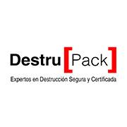 destrupack