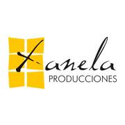 xanela