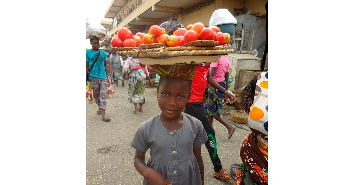 Educo crea un Fondo de Empresas para luchar contra el trabajo infantil