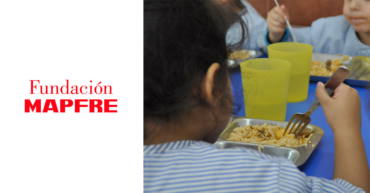 Fundación Mapfre, ejemplo de cómo trabajar con distintos grupos de interés