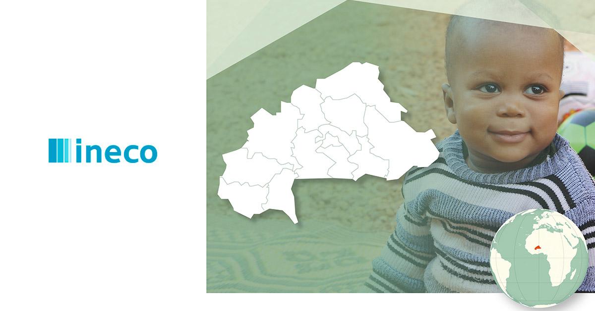 Las empresas se unen a Educo para apoyar programas internacionales