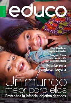 Revista Educo 7