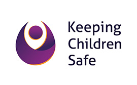 Keeping Children Safe