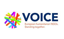 NGO VOICE