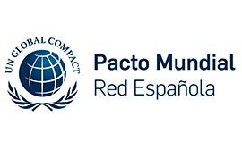Pacto Mundial Red Española