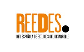 REEDES