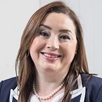 Alicia Ávila