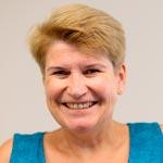 Anna Forés