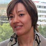 Anna M. Gibert Casasayas