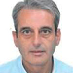 Ferran Olmedo Cano