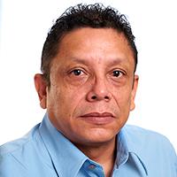 Juan Mauricio Castillo