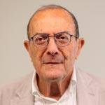 Juan Luis Gimeno Gómez-Lafuente