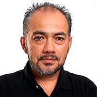 Ramón González