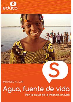 Agua, fuente de vida - Malí