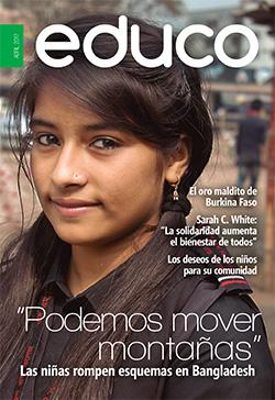 Revista Educo 11