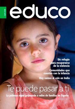 Revista 18